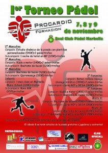 torneo_procardio