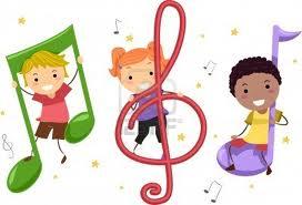 Beneficios de la música en los niños