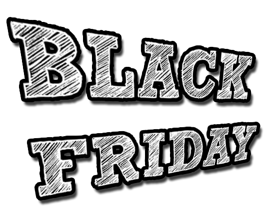 Oferta Black Friday Marbella Music School 2016